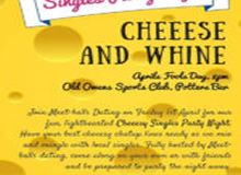 cheese & whine night-220