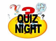 quiz-nite-icon