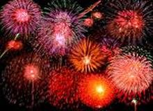 firework images-220