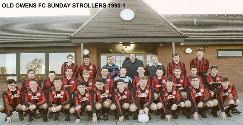 OOFC-Sunday-Strollers-1990-1_R2