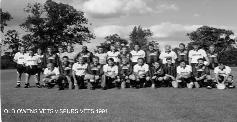 OOFC-Vets-v-Spurs-1991_L1