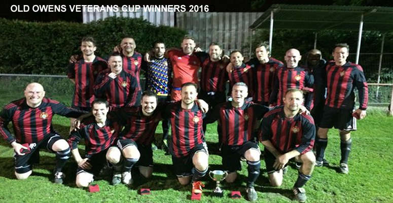Old-Owens-Vets-Cup-Final-Winners-2016_R2-1-1