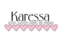 karessa-clothes