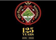 OOAFC 125 years