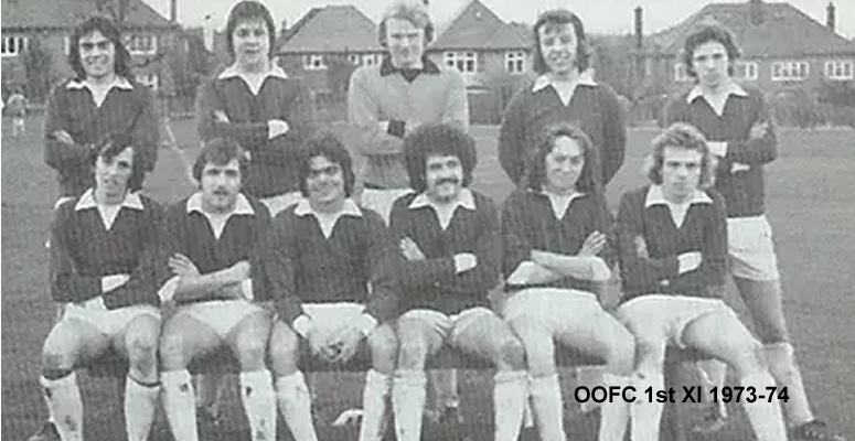 OOFC-1st-XI-1973-74