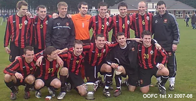 OOFC-1st-XI-2007-08-1