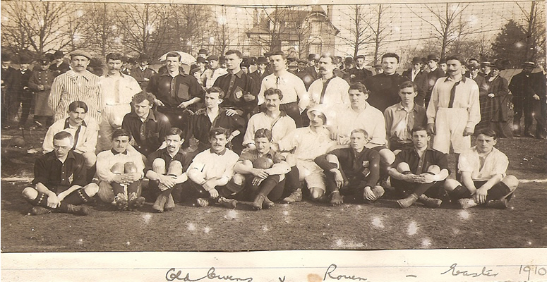 OOFC-1st-XI-v-Rouen-Easter-1910-main
