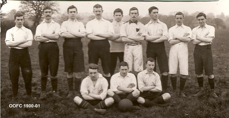 OOFC-Team-1900-1