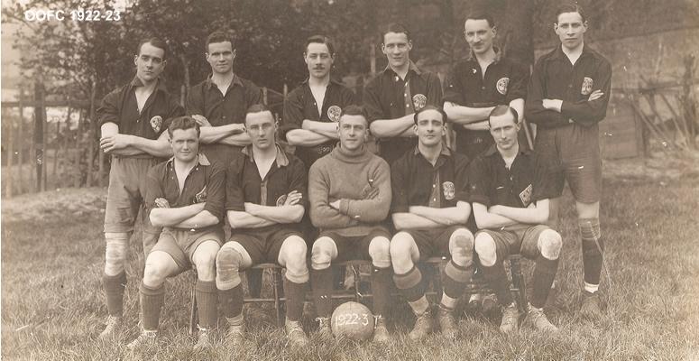 OOFC-Team-1922-23