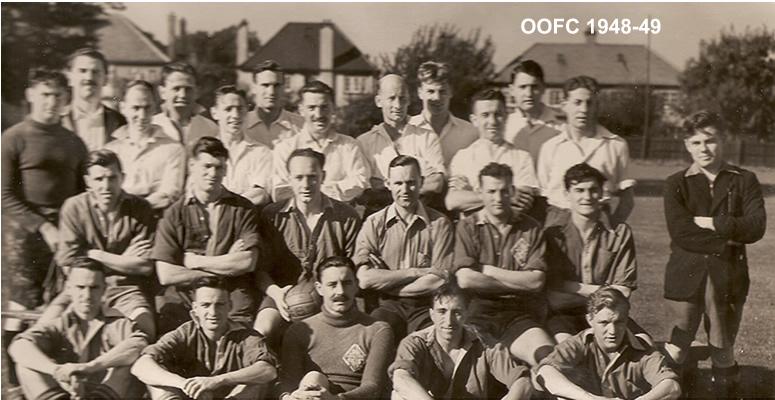 OOFC-Team-1948-49