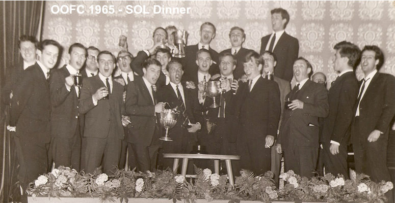OOFC-Team-1965-SOL-Dinner