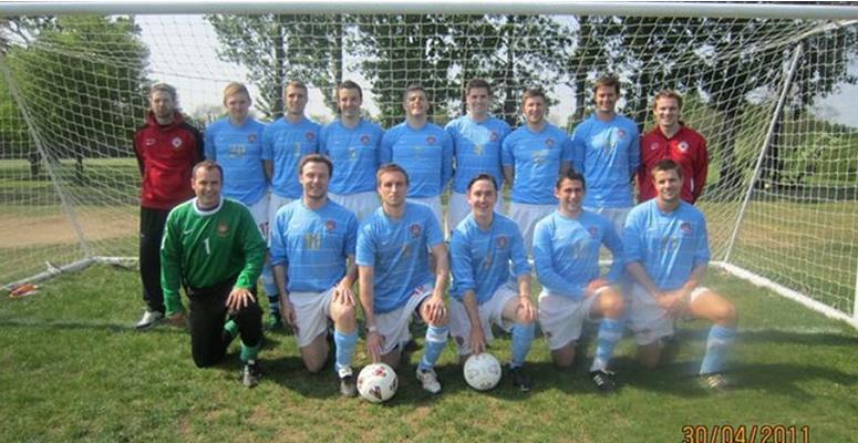 OOFC-Team-2011-Main