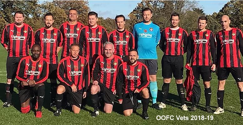 OOFC-Vets-2018-19