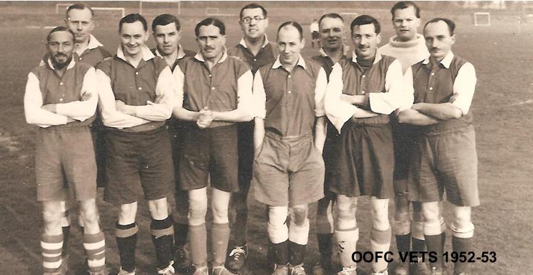 OOFC-Vets-Team-1952-53