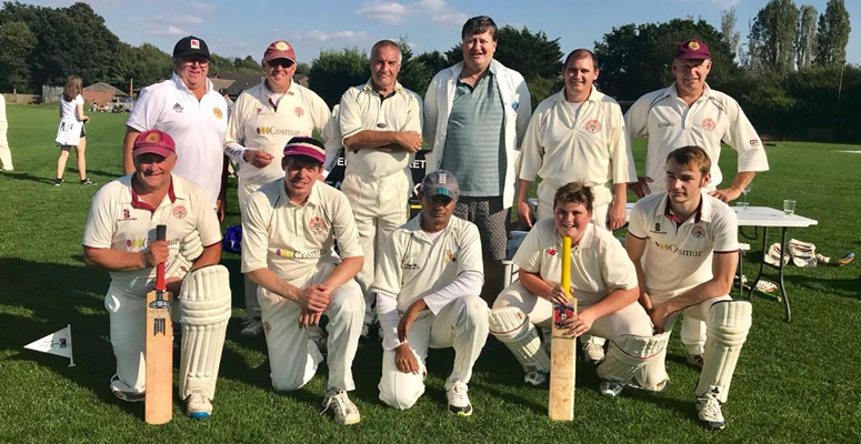 Old-Owens-3rd-team-v-Knebworth-Park-III-2018
