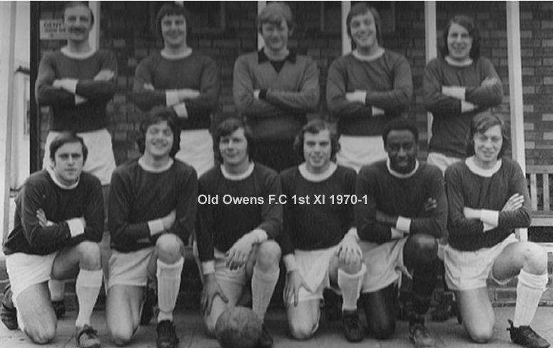 Old-Owens-F.C-1st-XI-1970-71-Main