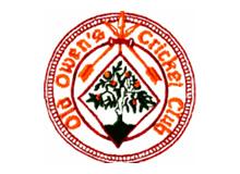 OOCC Logo_New